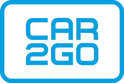 car2go Case Study