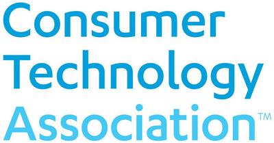 Consumer Technology Association Case Study