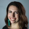 Nikki Flynn, Global PR Director