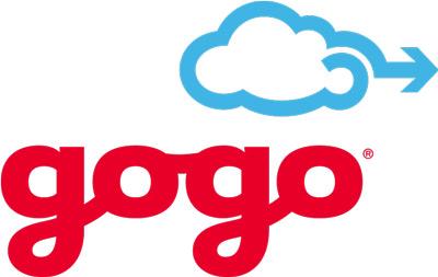 Gogo Case Study