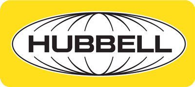 Hubbell Lighting Case Study
