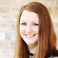 Lauren Stralo, Media Relations Specialist