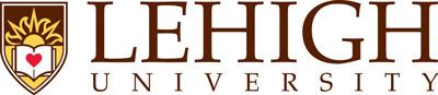 Lehigh University Case Study