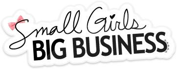 Small Girls PR Case Study